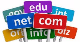 موقع التسجيل العربي - تسجيل نطاقات - تسجيل مواقع - نطاق - دومينات - دومين
