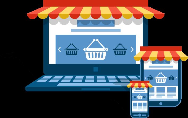لماذا التسويق الالكتروني من سوبر تكنو ؟