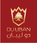 Duliban Restaurant – Special Programming Site-Designing special scripting scripts