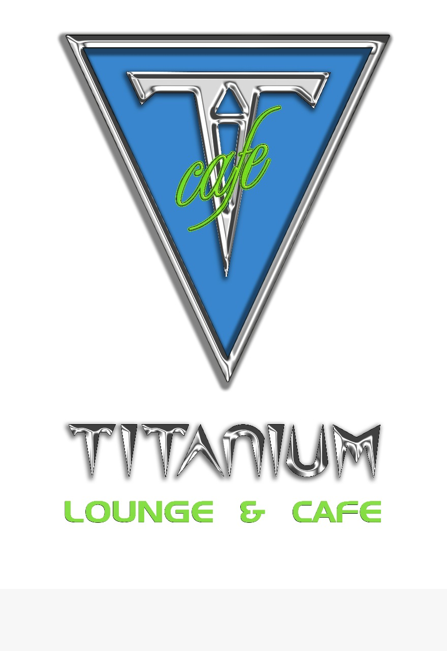 Titanium Restaurant – Special Programming Site-Designing special scripting scripts