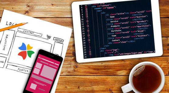شركة تصميم مواقع في تركيا - سوبر تصميم مواقع ويب احترافية ومتاجر الكترونية رائدة