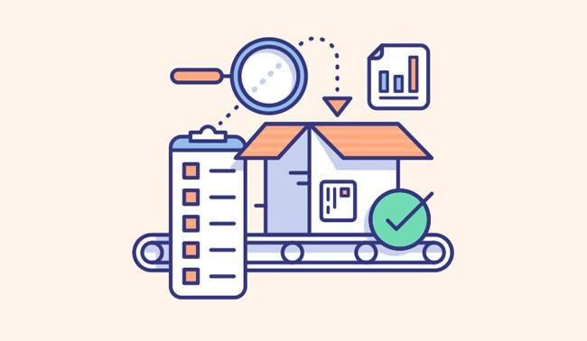 تصميم المتاجر الالكترونية و مواقع التسوق