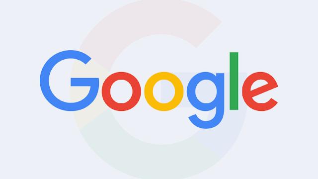 كيف تجعل موقعك الاول في جوجل